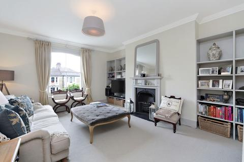 3 bedroom flat to rent - Cambridge Gardens, London, W10