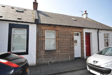 2 bedroom terraced house for sale - 16 Bourtreehall, Girvan KA26