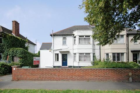 4 bedroom house to rent - Botley Road, Oxford, OX2