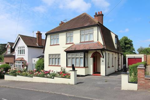 4 bedroom detached house for sale - Rainsford Avenue, Chelmsford, Essex, CM1