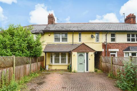 3 bedroom terraced house for sale - Church Cowley Road, Oxford