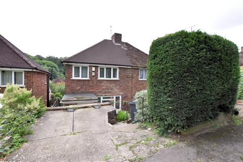 3 bedroom semi-detached house for sale - Kentwood Hill, Tilehurst, Reading