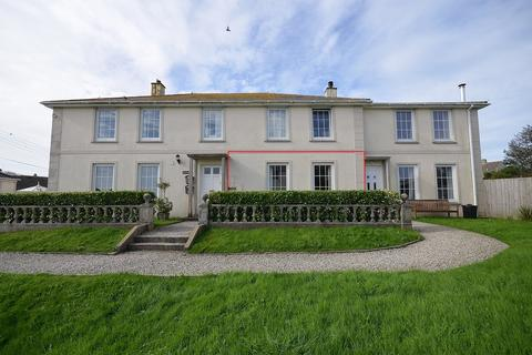 1 bedroom apartment for sale - Vicarage Road, St. Agnes, Cornwall