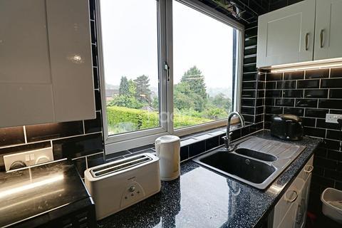 3 bedroom bungalow for sale - Kenrick Road, Mapperley