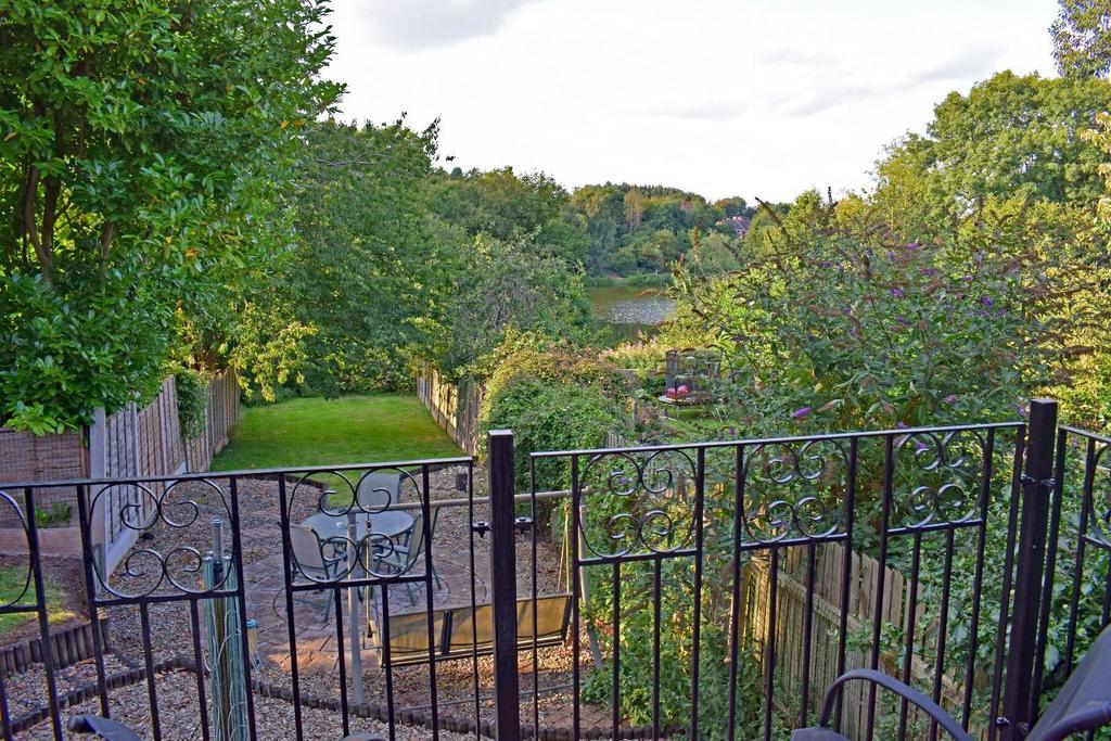17 A Cofton Lake Road, lake from balcony new.jpg