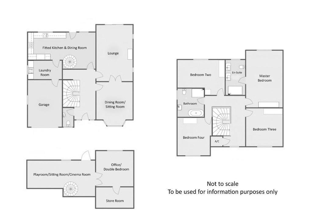 Floorplan: Cofton Lake Road, 17a   Floorplan NEW.jpg
