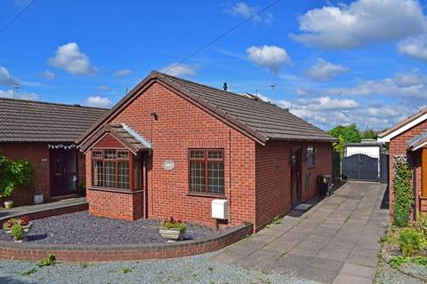 Three Bedroomed Homes For Sale In Bromsgrove
