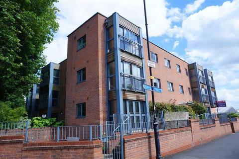 2 bedroom apartment for sale - The Quadrangle, Chorlton, Manchester, M21