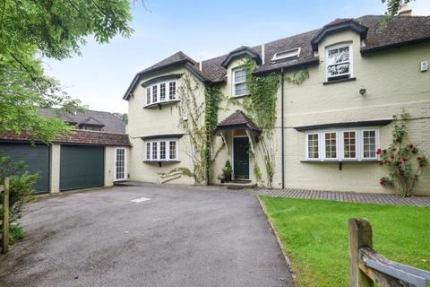 5 bedroom cottage to rent - Sunning Avenue, Sunningdale, SL5