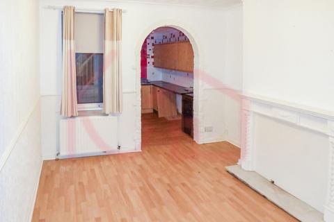 2 bedroom terraced house to rent - Belmont Street, Mexborough, S64