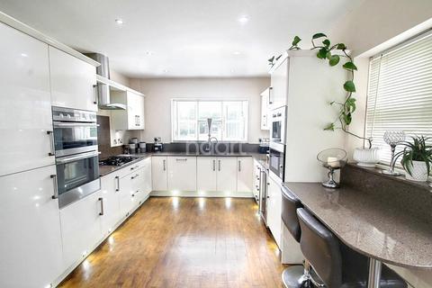 4 bedroom detached house for sale - Fenbridge Road, Werrington Village, Peterborough