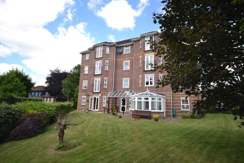 2 bedroom retirement property for sale - Abbotsmead Place, Caversham
