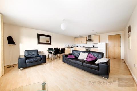 2 bedroom apartment for sale - Ouseburn Wharf, Newcastle Upon Tyne