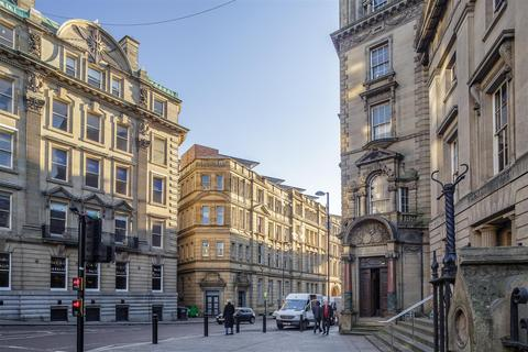 2 bedroom apartment for sale - The Stamp Exchange, Newcastle City Centre