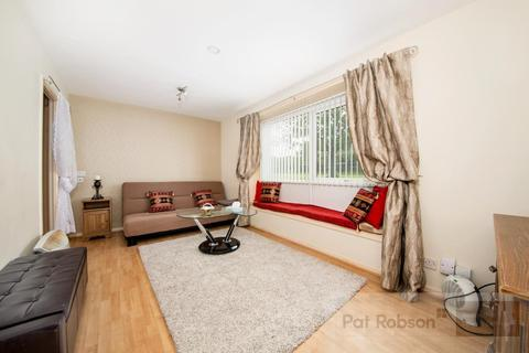 Studio for sale - Beaminster Way, Kingston Park