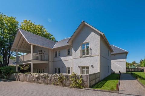 3 bedroom flat to rent - DIRELTON AVENUE, NORTH BERWICK, EH39 4QJ