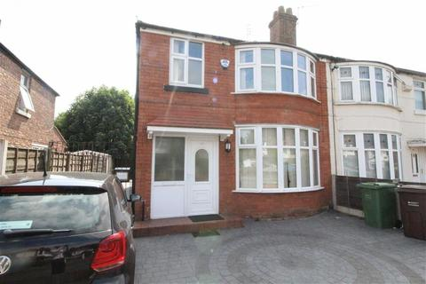 5 bedroom house share to rent - Victoria Road, Manchester