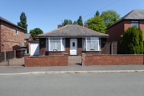 2 bedroom bungalow for sale - Shelley Grove, Droylsden, M43