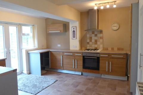 3 bedroom semi-detached house for sale - Gibson Avenue, Abbey Hey, M18