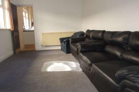 1 bedroom house share to rent - Claude Rd, Roath - room share (FirstFloor Rear Bedroom)