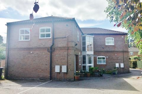 2 bedroom flat for sale - Huntington Road, York