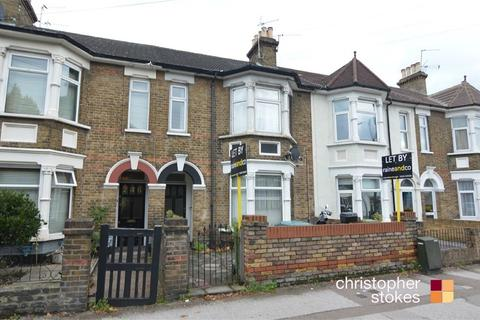 2 bedroom maisonette to rent - Turners Hill, Cheshunt, Hertfordshire