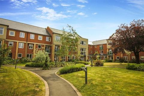 1 bedroom flat for sale - Henderson Court, Newcastle Upon Tyne