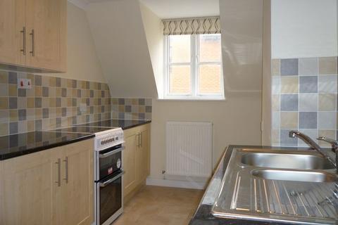 1 bedroom flat to rent - Newnham Street, ELY, Cambridgeshire, CB7