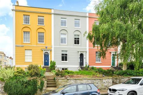 4 bedroom terraced house for sale - Fremantle Square, Cotham, Bristol, BS6