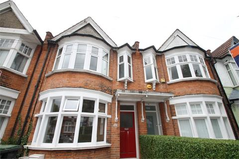 1 bedroom flat to rent - New River Crescent, N13