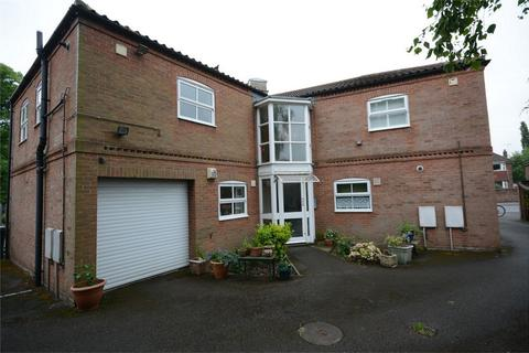 2 bedroom flat for sale - The Lodge, Huntington Road, YORK