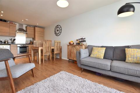 2 bedroom apartment for sale - Green Lane