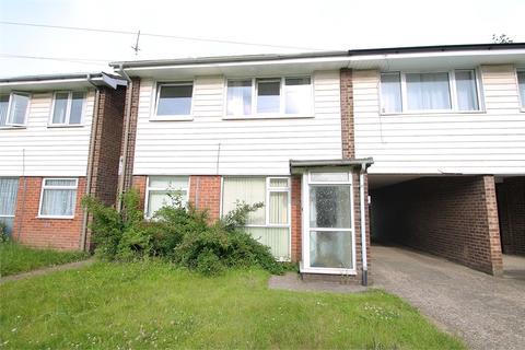 2 bedroom flat for sale - Gordon Road, Gosport, Hampshire