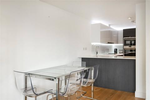 2 bedroom flat for sale - Kew Bridge Road, Brentford, Middlesex