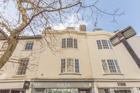 2 bedroom flat to rent - Bond Street, Brighton