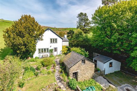 Farm for sale - Staylittle, Llanbrynmair, Powys