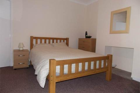 1 bedroom house share to rent - Room 4, Jubilee Street, Woodston, Peterborough