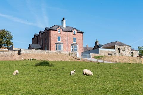 7 bedroom house to rent - Bryn Fuches, Dulas, Anglesey