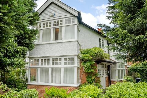 4 bedroom house for sale - Islip Road, Oxford, Oxfordshire, OX2