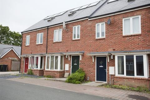3 bedroom mews to rent - Regent Street, York, YO10
