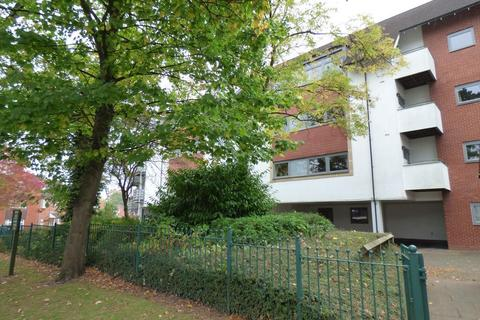 2 bedroom apartment for sale - Woodbrooke grove, Bournville, Birmingham, West Midlands, B31 2FG
