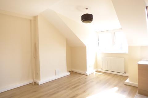 1 bedroom flat to rent - Dewsbury Road, Beeston, LS11 6ER