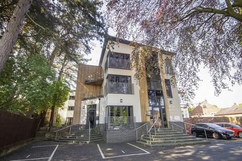 4 bedroom apartment for sale - WHITAKER ROAD, DERBY