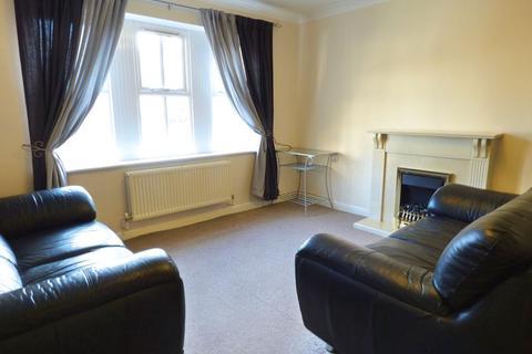 2 bedroom apartment to rent - Victoria Court, Sunderland