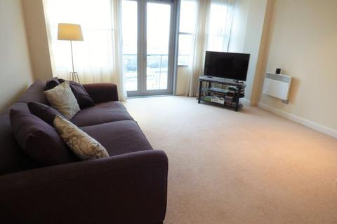 2 bedroom apartment to rent - Echo Building, Sunderland