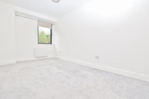 1 bedroom apartment to rent - Catteshall Lane, Godalming