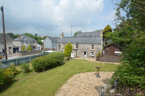 2 bedroom cottage for sale - St Brides Major, Vale of Glamorgan, CF32 0SB