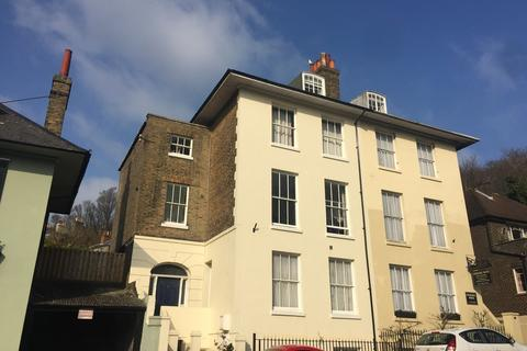 1 bedroom apartment to rent - Castle Hill Road, Dover