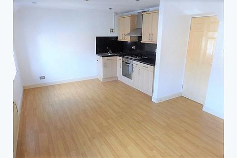 1 bedroom flat to rent - Cowbridge Road East, Cardiff