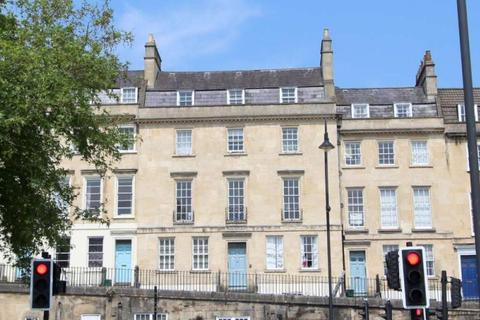 2 bedroom apartment for sale - Walcot Parade